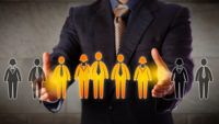 Key employees - are they really key?