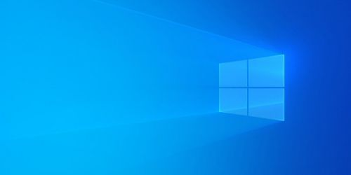 Microsoft releases new Windows 10 preview: The first 20H1 build