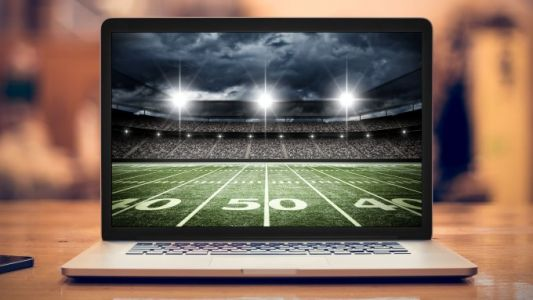 Here's how to stream the Super Bowl tonight