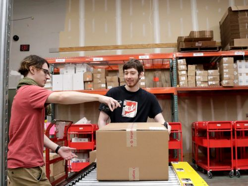 Target employees share the 8 wildest returns they've ever seen
