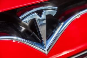 Connecticut judge says Tesla illegally sold cars from Greenwich gallery