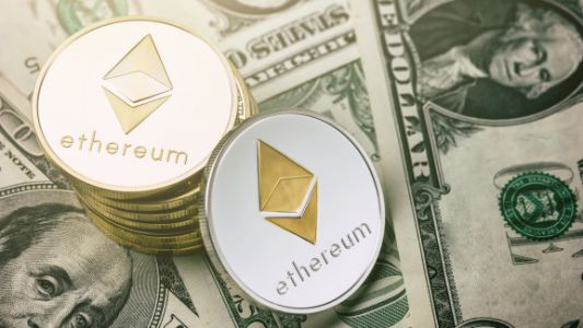 Jibrel launches jCash in a bid to solve cryptocurrency volatility by tokenizing fiat