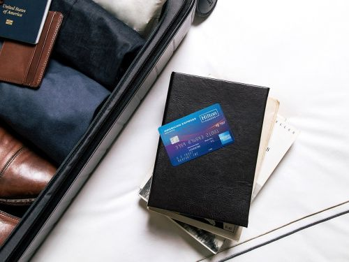 Hilton's business credit card is a compelling choice for loyalists of the hotel chain - we break down whether it's worth the $95 annual fee