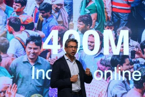 Google will bring political ad transparency tools to India ahead of general elections
