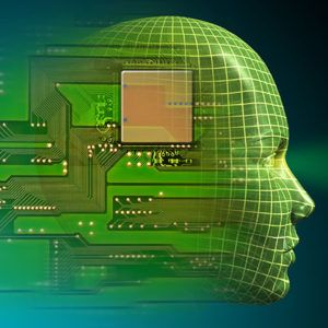 Cognitive Performance - The Human Side of Cognitive Computing