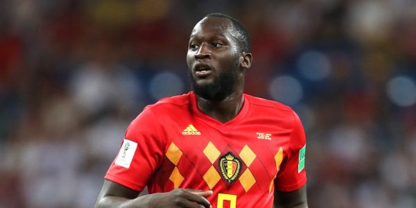 Romelu Lukaku says he plans to retire from the Belgian national team after 2020 and won't play in the Qatar World Cup