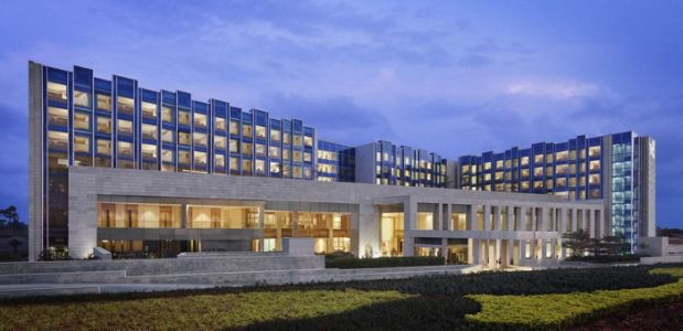 Taj Bangalore Hotel to Add 220 Guest Rooms