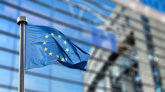 WTTC Welcomes European Commission's Proposal for the EU Wide Digital Green Certificate