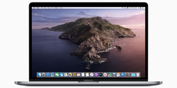 The next big update for Apple's computers is called Catalina. These are the new features you can expect