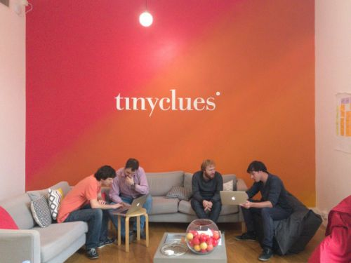 Tinyclues, the AI-driven campaign marketing solution, scores $18M Series B
