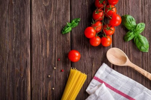 Food For Thought: How Millennials Are Changing The Food Industry