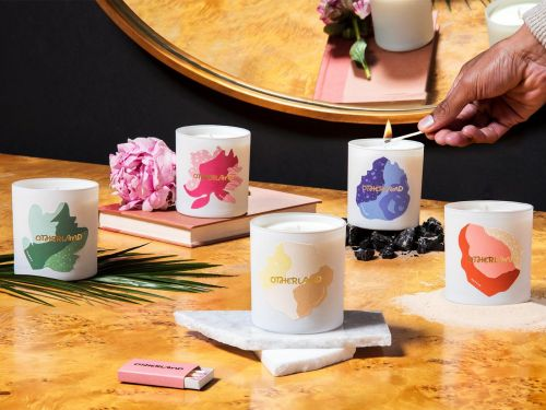 This candle startup has a beautiful gifting and unboxing experience that's a home run for Mother's Day