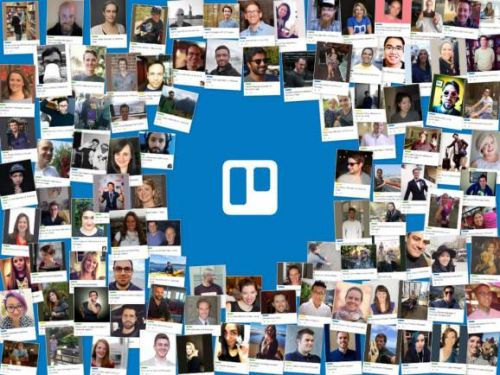 Trello acquires Butler, a tool for automating repetitive tasks