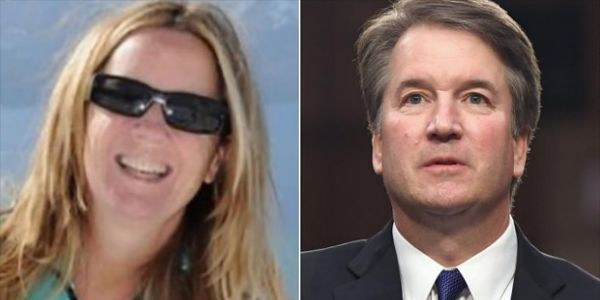 Christine Blasey Ford's lawyers want more time to decide whether she'll speak publicly on sexual assault claim against Brett Kavanaugh