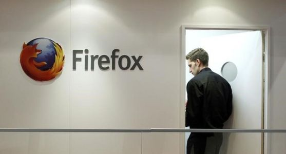 Mozilla's Firefox web browser just got its biggest update in 13 years - here's what's new