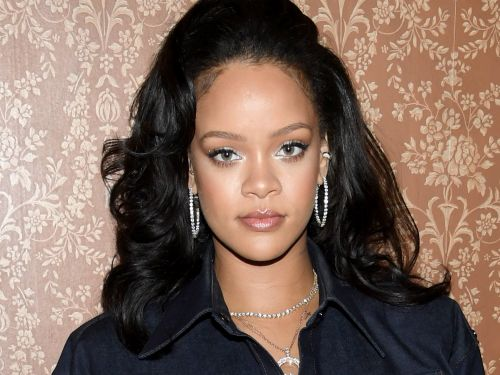 Rihanna has a reported net worth of $260 million- here's how she built her diverse empire