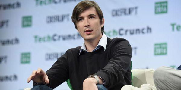 9.5 million Robinhood users traded cryptocurrencies in the first quarter, compared to 1.7 million in the last quarter of 2020