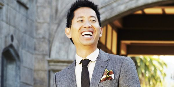 Prominent early stage investor Peter Pham tried to help 6 female CEOs fundraise. He emailed 250 VCs. Only a few replied