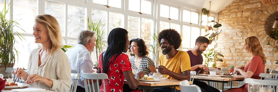 How WiFi Marketing Can Help Restaurants Boost Customer Loyalty