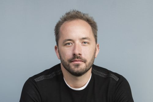 Dropbox's IPO is just the latest case of startup CEOs consolidating their power - and investors should be outraged