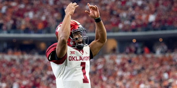 NFL MOCK DRAFT: Here is what the experts are predicting for all 32 first-round picks