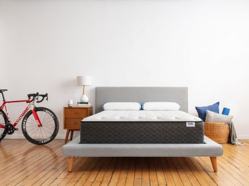 Save 20% on a Bear mattress and get 2 free pillows - plus 7 other sales and deals happening now