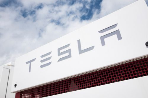 California OSHA is looking into injury reports at Tesla