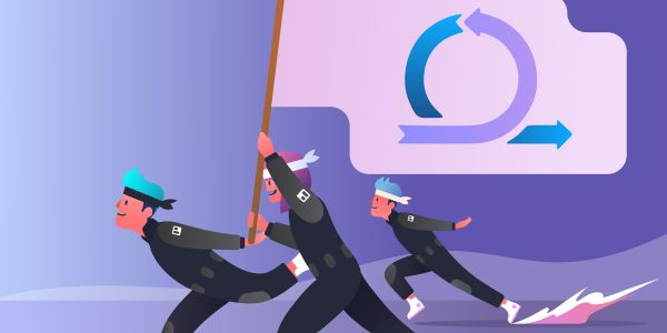 Full Speed Ahead: How To Accelerate Agile Teams With Trello