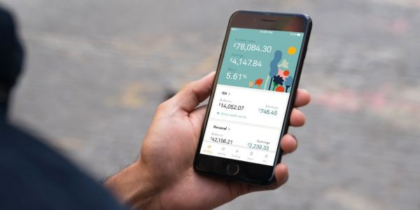 Robo advisor Wealthsimple raises £37 million to fuel growth