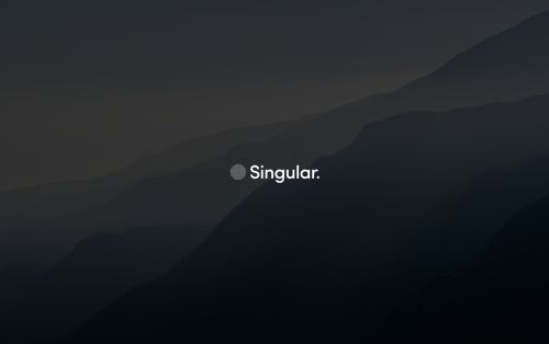 Singular is a new Paris-based VC firm with $265 million