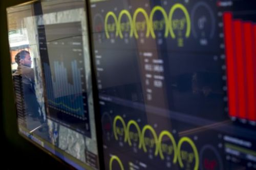 ESmart Systems raises $34 million to develop predictive maintenance software for utilities