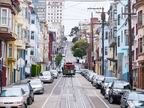 9 things to do in San Francisco that aren't tourist traps
