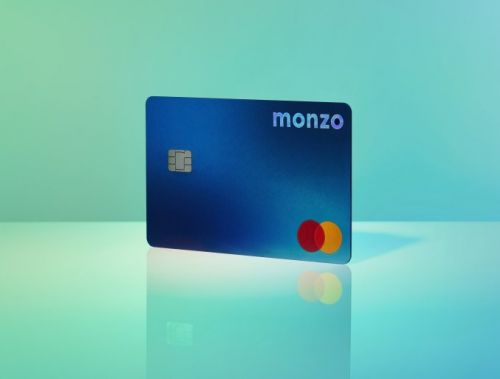 Monzo launches new Monzo Plus with software features it hopes users will want to pay for