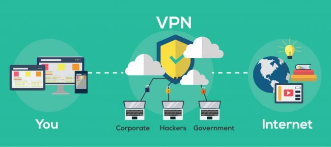 5 Things That You Should Look for When Selecting the Best VPN