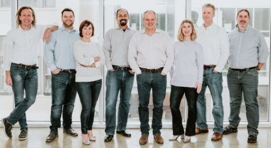 Expel raises $40 million to help companies manage cybersecurity
