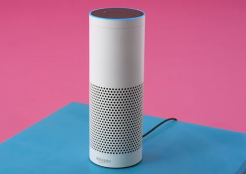 Amazon expands its TechStars Alexa Accelerator to London, starts search for second cohort