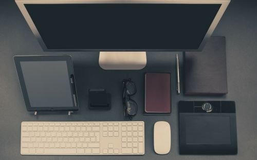 Not a Tech Expert? Here's How to Turn Your IT Department Into an Asset