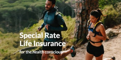 Health IQ raises $76 million to lower insurance rates for healthy people