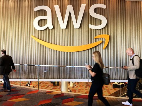 Experts say this is the nightmare scenario for Amazon Web Services