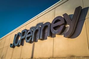 JC Penney starts out a rebuilding year with bigger loss and sales decline than expected
