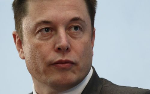 Tesla's dismal results are highlighting the divide between die-hard bulls and doomsday bears