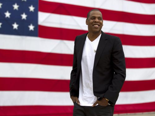 How Jay-Z's 'absolutely contagious' entrepreneurial spirit turned him into a mogul worth over $800 million