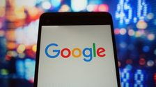 Google Says 48 Employees Were Fired For Sexual Harassment