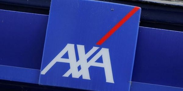AXA Equitable is getting ready for the biggest IPO of the year
