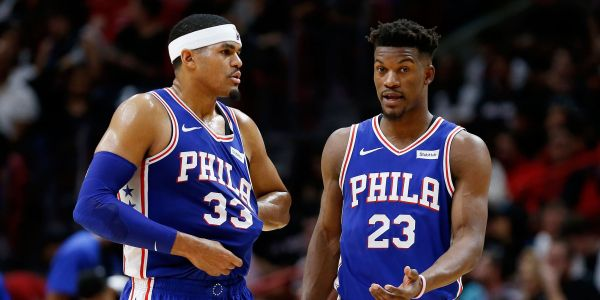 The 17 biggest questions facing teams as we head into what could be the wildest NBA summer of free agency in years