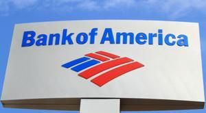 Bank of America didn't hire a DACA recipient. Now it's being sued for discrimination