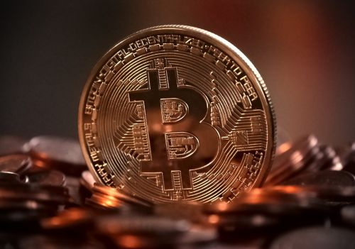 4 Risks of Using Cryptocurrency