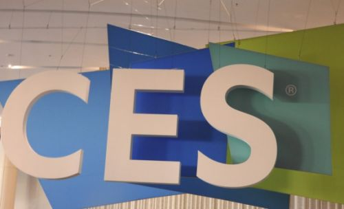 The top trends of CES 2018: From almost autonomous vehicles to sensors everywhere