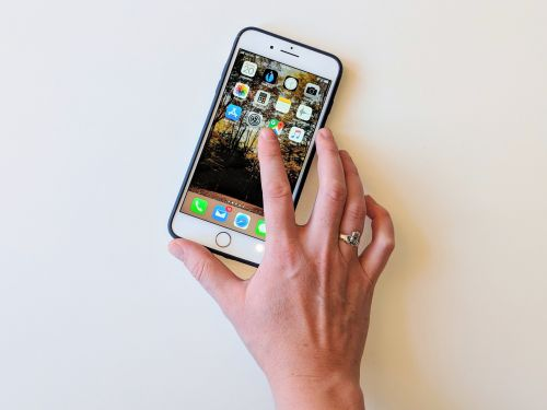 16 iPhone apps you shouldn't live without