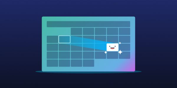 How To Build A Daily Habit Tracker In Trello